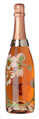 Perrier-Jouet Champagne Belle Epoque Rose